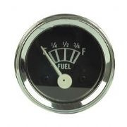 Tractor Fuel Gauge (Option 2)